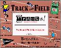 track and field frame male version